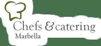 Catering Malaga bodas – Catering a domicilio