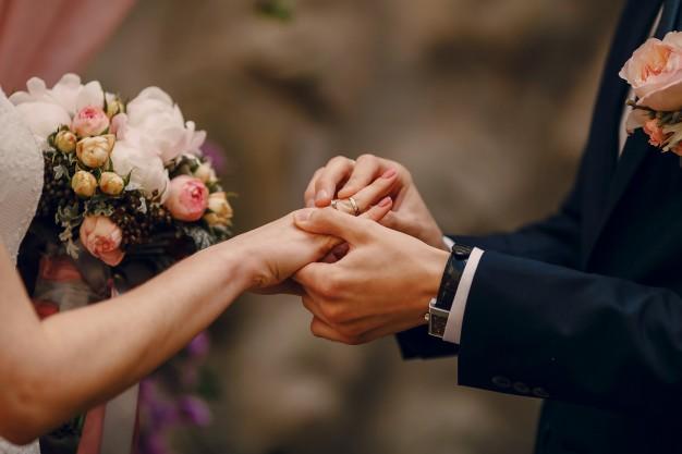 El catering que buscas para tu boda
