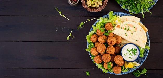 Todo lo que debes saber sobre la comida kosher