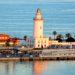 Qué es un Servicio de Catering a Domicilio en Malaga